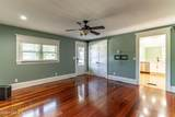 700 Brown Ave - Photo 43