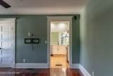 700 Brown Ave - Photo 44
