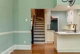 700 Brown Ave - Photo 45