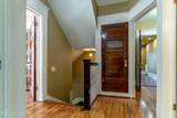 700 Brown Ave - Photo 55