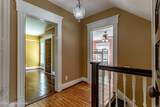 700 Brown Ave - Photo 63