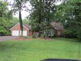 5215 Arrowshire Dr - Photo 1