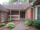 5215 Arrowshire Dr - Photo 4