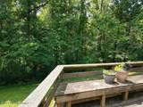 5215 Arrowshire Dr - Photo 67