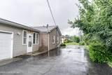 711 Montgomery Ave - Photo 40