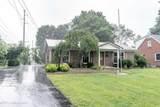 711 Montgomery Ave - Photo 48