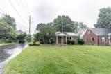 711 Montgomery Ave - Photo 50