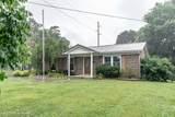 711 Montgomery Ave - Photo 52