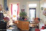 3569 Drennon Rd - Photo 47