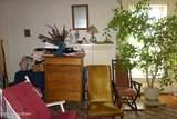 3569 Drennon Rd - Photo 51