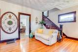 4630 Varble Ave - Photo 12