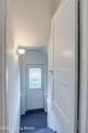 4630 Varble Ave - Photo 15