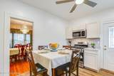 4630 Varble Ave - Photo 17