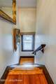 4630 Varble Ave - Photo 24
