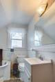 4630 Varble Ave - Photo 25