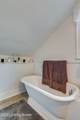 4630 Varble Ave - Photo 26