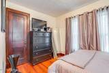 4630 Varble Ave - Photo 30