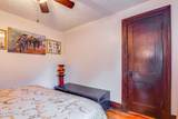4630 Varble Ave - Photo 31