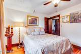 4630 Varble Ave - Photo 32