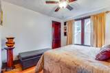 4630 Varble Ave - Photo 33
