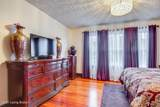 4630 Varble Ave - Photo 36