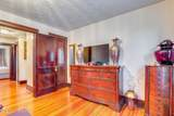 4630 Varble Ave - Photo 37