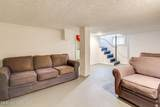 4630 Varble Ave - Photo 41