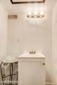 4630 Varble Ave - Photo 45