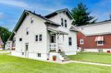 4630 Varble Ave - Photo 46