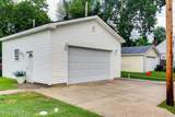 4630 Varble Ave - Photo 47