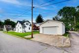 4630 Varble Ave - Photo 48
