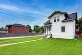 4630 Varble Ave - Photo 49