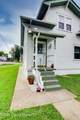 4630 Varble Ave - Photo 50