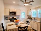 4630 Varble Ave - Photo 54