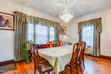 4630 Varble Ave - Photo 8