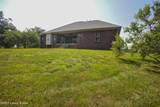 885 Cedar Falls Dr - Photo 48