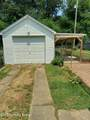 3807 Colonial Dr - Photo 14