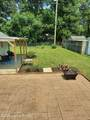 3807 Colonial Dr - Photo 16