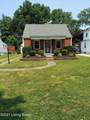 3807 Colonial Dr - Photo 2