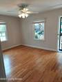 3807 Colonial Dr - Photo 4