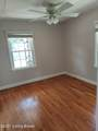 3807 Colonial Dr - Photo 5