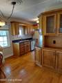 3807 Colonial Dr - Photo 8