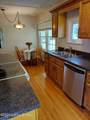 3807 Colonial Dr - Photo 9