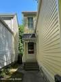 261 Haldeman Ave - Photo 3