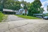 2211 Quillman Hill Rd - Photo 26