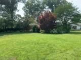 1715 Devondale Dr - Photo 33