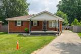 6009 Orville Dr - Photo 1