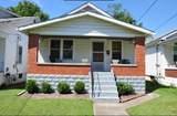 3829 Elmwood Ave - Photo 1