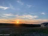 1610 Dawn Dr - Photo 35