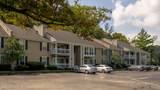 410 Mockingbird Valley Rd - Photo 1
